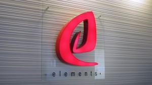 Elements.mov_snapshot_03.13_[2014.07.08_11.38.40]